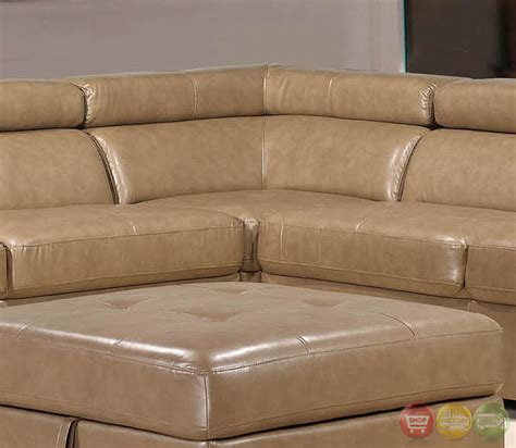 wyatt sectional sofa wyatt sectional sofa chocolate wyatt sectional sofa