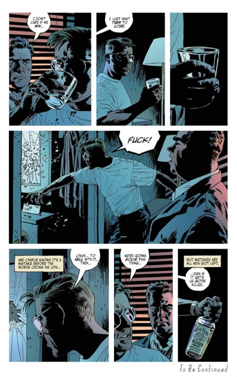 the fade out volume the fade out vol 3 by ed brubaker sean phillips elizabeth breitweiser