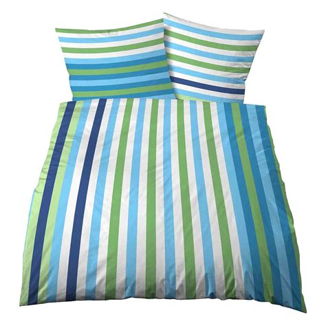 vorhang blau grün wohnwand mit schrankbett