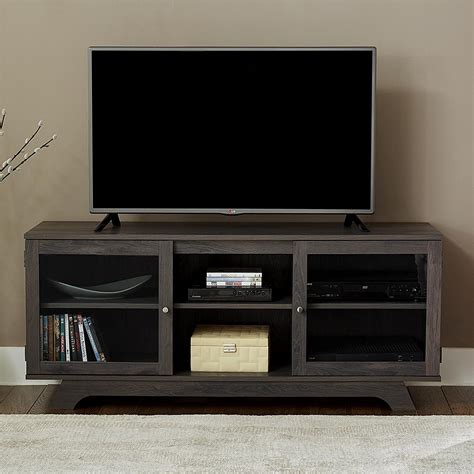 tv stands with bookshelves 100 tv stands with bookshelves wood wall