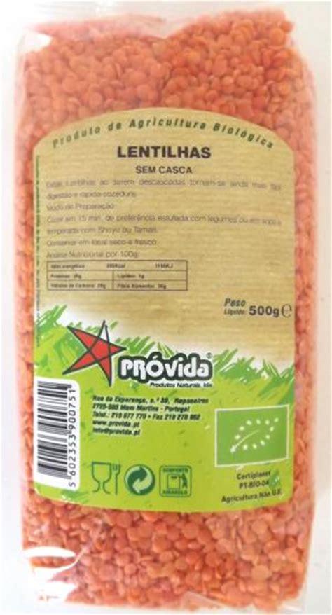 Organik Lentil Orange 2 organic husked orange lentils 500g
