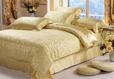 silk bed linen sale upscale silk bed sheets available at lilysilk