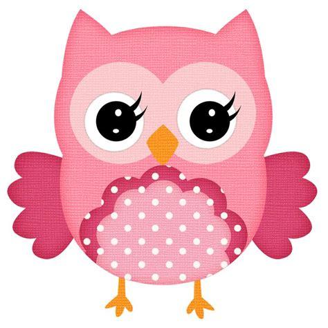 printable owl applique http moniquestrella minus com mu4jykvveqysw aplique