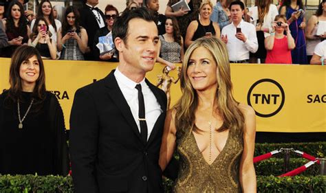 Aniston To Adopt Soon by Newly Wed Aniston Wants To Adopt A Mexican