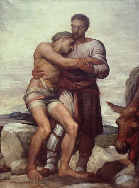 who was england s michelangelo fine art connoisseur