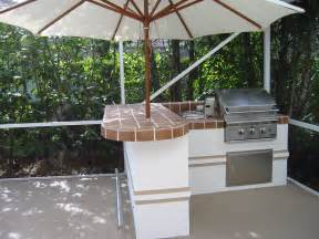 Outdoor Kitchen Island Designs by 301 Moved Permanently