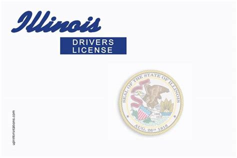 blank drivers license template blank drivers license template images
