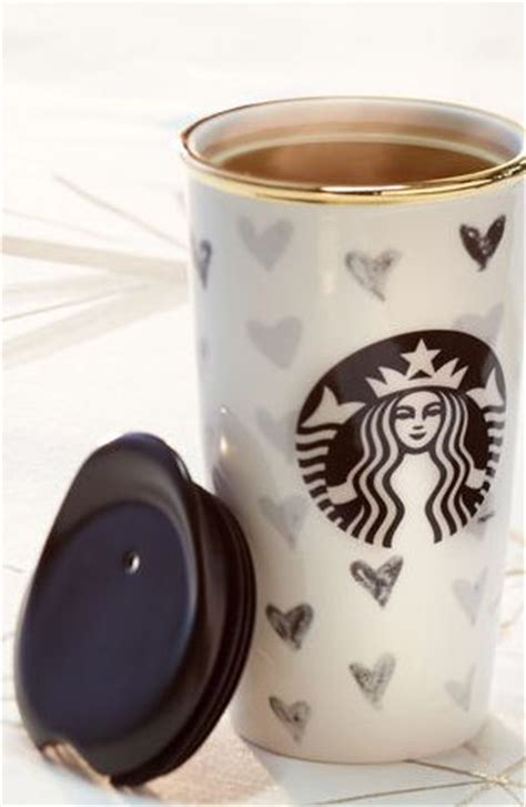 Starbuck Blood Black 117 best images about starbucks on