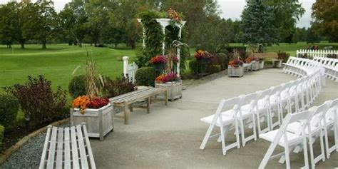 outdoor wedding venues south 2 easton country club weddings get prices for wedding venues in ma