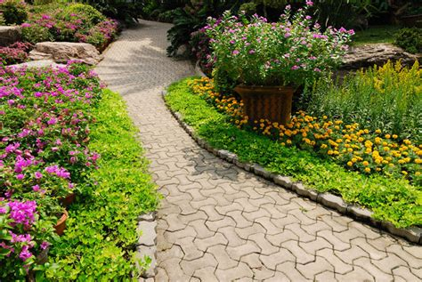 commercial landscape construction syracuse watertown ny