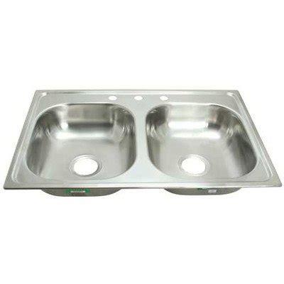 compare price to 33x19 kitchen sink tragerlaw biz