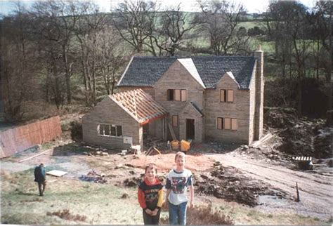 self build house designs house designs for self build house design