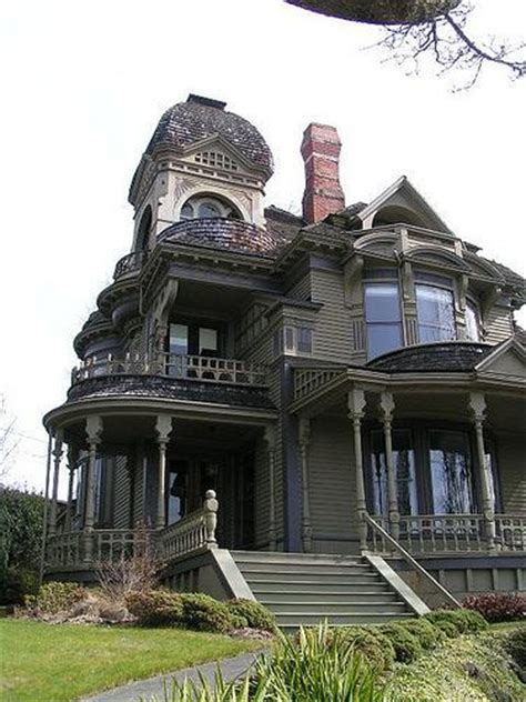 gothic home 1227 best images about abandoned mansions on pinterest