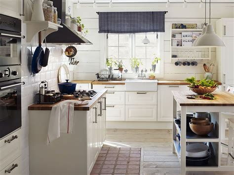 country cottage kitchen ideas white solid slab granite country cottage kitchen accessories white solid slab