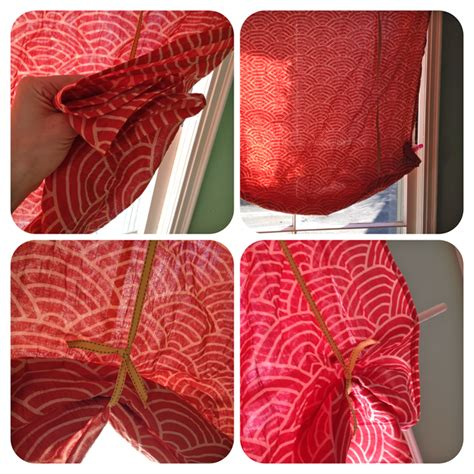 diy no sew tie up curtains curtain menzilperde net how to tie curtains up curtain menzilperde net