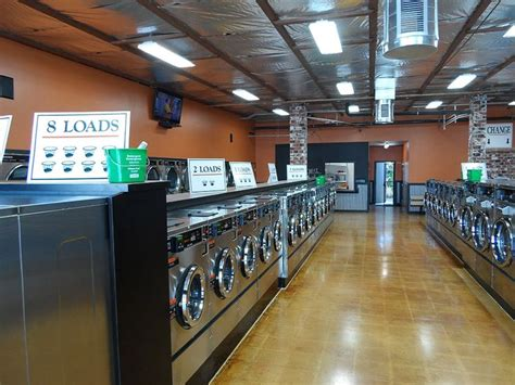 laundromat design 13 best my future business images on pinterest laundry