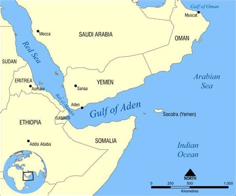 middle east map gulf of suez go overseas with ease suez canal transit and gulf of aden