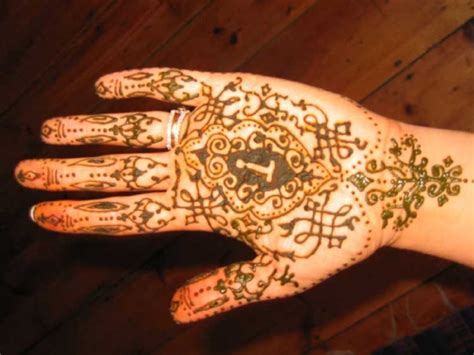 henna tattoos maine s henna artists