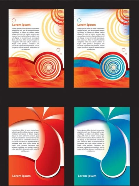 design poster download poster design template free download appquiz