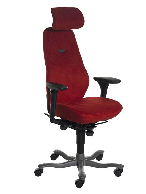 office desk chair solutions for your back safety