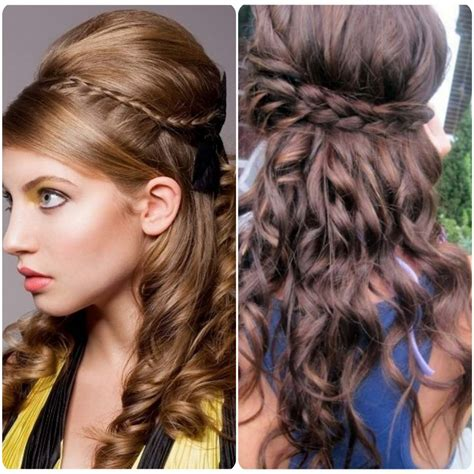 10 new hairstyles to pump up winter because we like to top 10 best hairstyles for ladies 2016 stylo planet