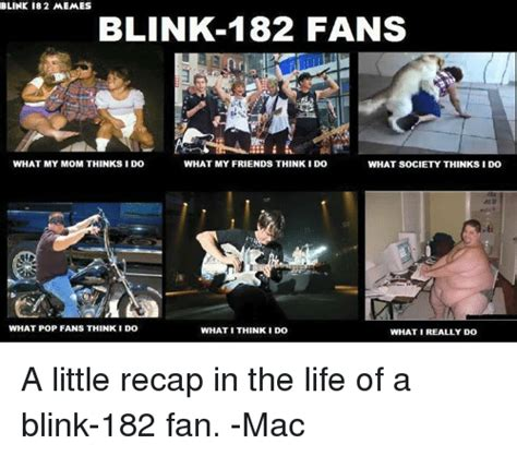 Blink 182 Meme - blink 182 meme 28 images pinterest the world s catalog