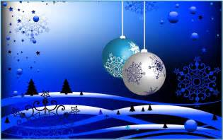 Wallpaper and screensavers christmas desktop download free