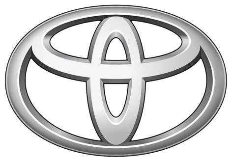 toyota rav4 logo toyota rav4 todas las versiones del mercado precios y