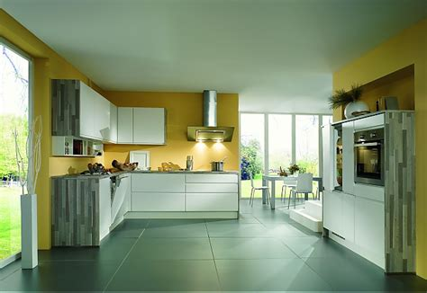 günstige küche kaufen einbauküchen le schlafzimmer
