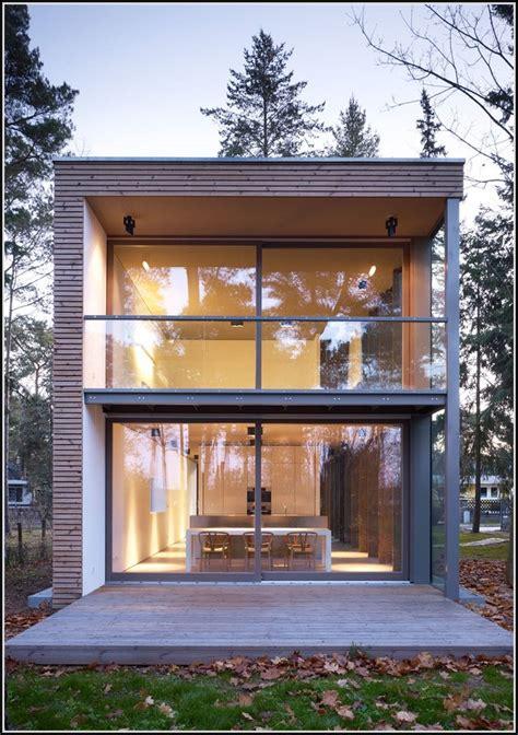 Unterschied Veranda Terrasse by Unterschied Terrasse Balkon Home Design Magazine Www