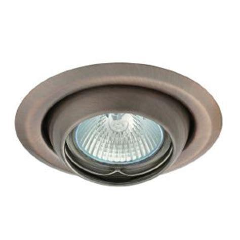 Spot Encastrable 339 by Spot Orientable 45 176 Cuivre Mod 232 Le Argus 339 Kanlux