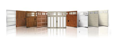 flawless gaithersburg garage doors gaithersburg maryland residential garage doors washington dc gaithersburg garage door