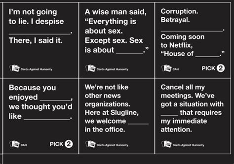 project free tv house of cards house of cards against humanity play on words leads to free cards courtesy of netflix