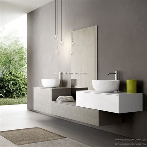 Bathroom Furniture Manufacturers Bathroom Cabinet Manufacturers Best Home Design 2018