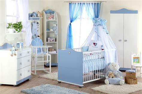 Babybett Design by Babybett Kaufen 66 Ideen F 252 R Das Babyzimmer
