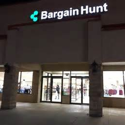 home goods orchard park bargain hunt 10 photos discount store 30 orchard