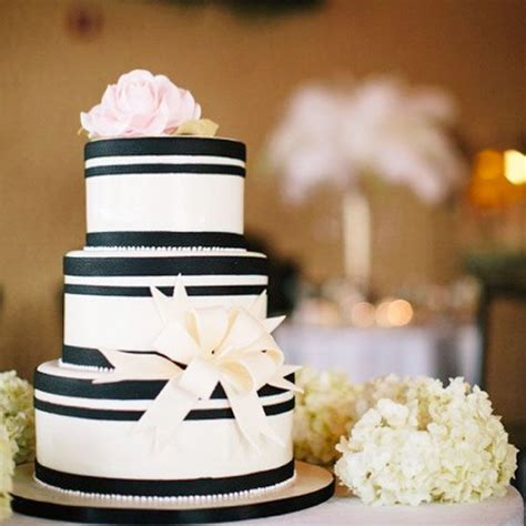Local Bakeries For Wedding Cakes by 625 Best Wedding Cake Images On Cake Wedding