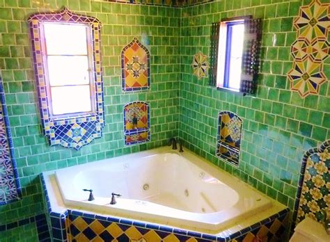 moroccan themed bathroom using turkish moroccan and moroccan themed bathroom using turkish moroccan and