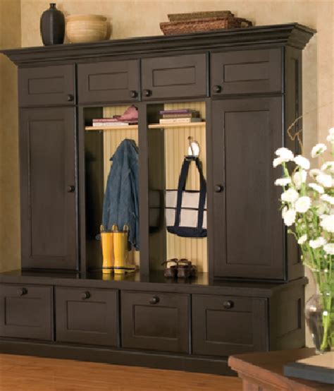 mudroom cabinets and benches wood working boot storage bench plans