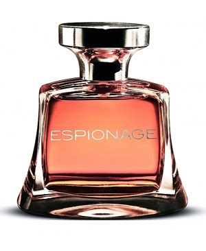 espionage oriflame cologne a fragrance for 2012