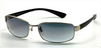 Jam Tangan Jam Tangan Army Edition Ae 9040 Series Black rayban sunglasses hanasakura777