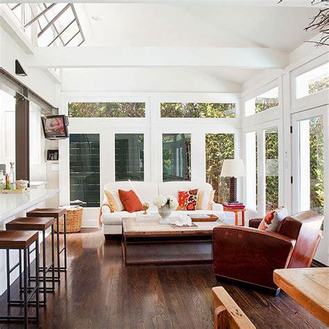 sunroom conversion ideas 50 most elegant sunroom furniture designs