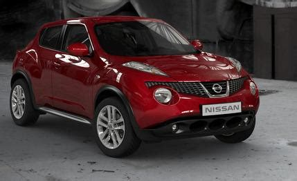 how to sell used cars 2012 nissan juke seat position control 2012 nissan juke feature car and driver