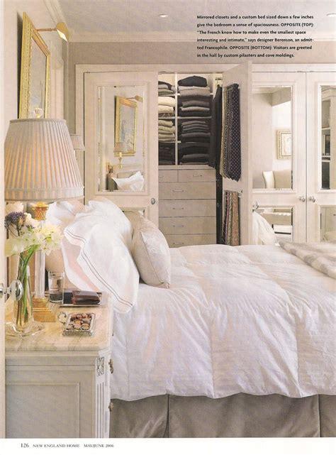 decorating closet doors best 25 mirrored closet doors ideas on mirror door sliding closet doors and