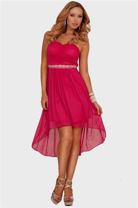 Pink Bridesmaid Dress by Junior Bridesmaid Dresses Pink Junoir Bridesmaid Dresses