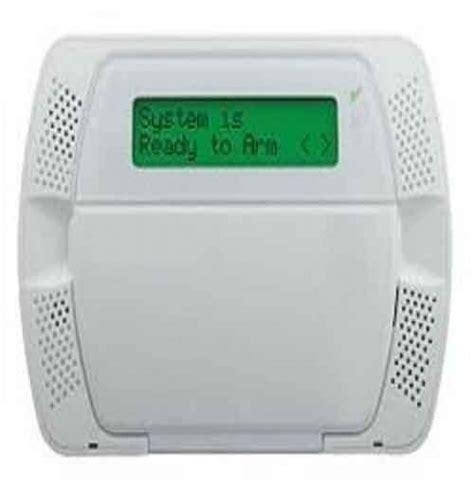 burglar alarm system dsc bentel zicom home alarm