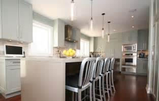 delightful Light Pendants Over Kitchen Islands #4: niche-modern-bella-kitchen-island-lighting.jpg