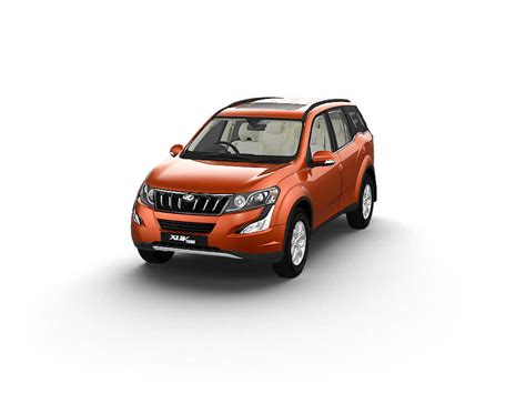mahindra xuv500 w6 mahindra launched an at unit with xuv500 w6 variant