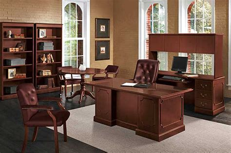office desk credenza desks and credenzas officemakers office furniture