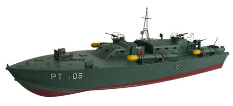 pt boat for sale ebay big scale rc boats remote control boats for sale html